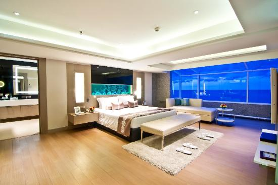Photo of Royal Wing Suites & Spa Pattaya