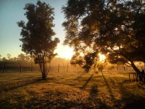 Childers, Australia: getlstd_property_photo