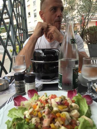 Café de la Paix : photo0.jpg