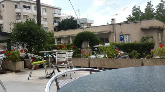 Asty Hotel: TA_IMG_20160608_145422_large.jpg