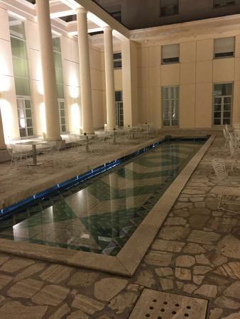 Hotel Palazzo Esedra: IMG-20160605-WA0013_large.jpg