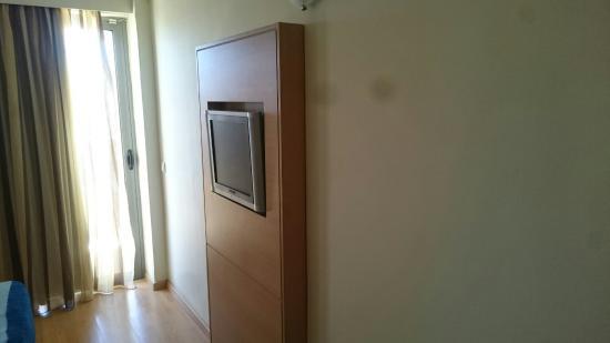 Lomeniz Hotel: DSC_0050_large.jpg