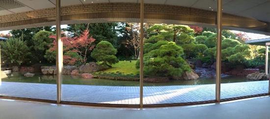 Otani Memorial Art Museum: photo0.jpg