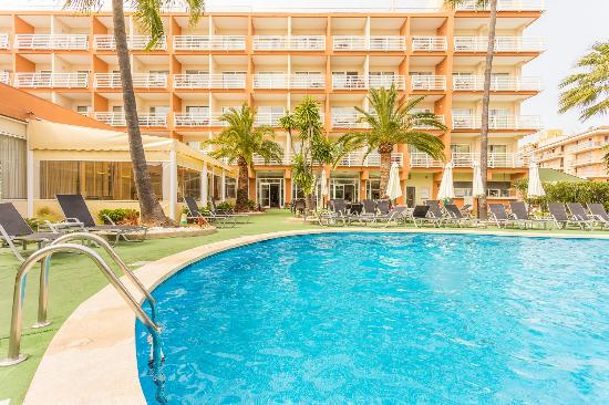 Photo of Aparthotel Ferrer Maristany Puerto Alcudia