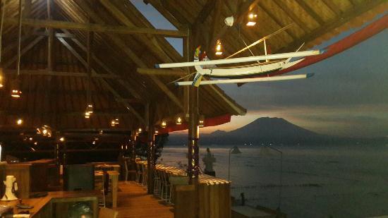 Mola Mola Waroeng