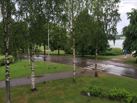 Radisson Blu Hotel, Espoo: photo1.jpg
