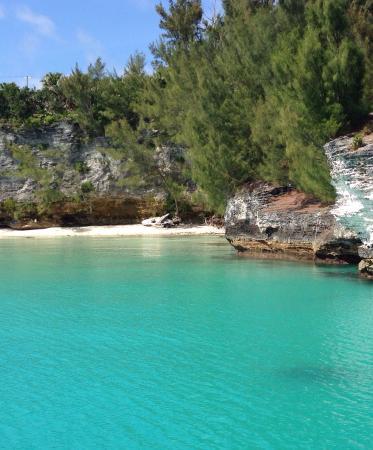 Hamilton, Bermuda: photo0.jpg