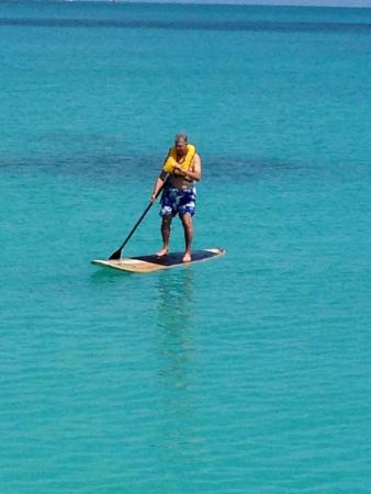 Hamilton, Bermuda: photo1.jpg