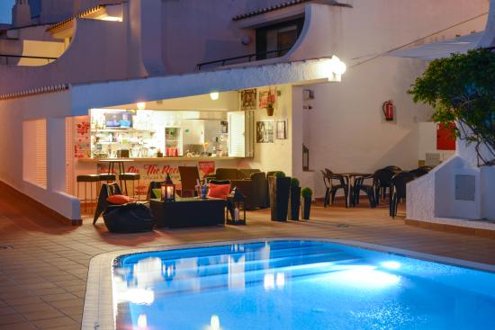 3hb Golden Beach 92 1 0 3 Updated 2019 Prices Hotel Reviews Albufeira Portugal Algarve Tripadvisor
