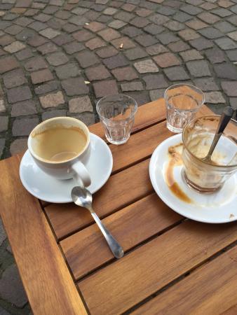 Lulu's Coffee & Co