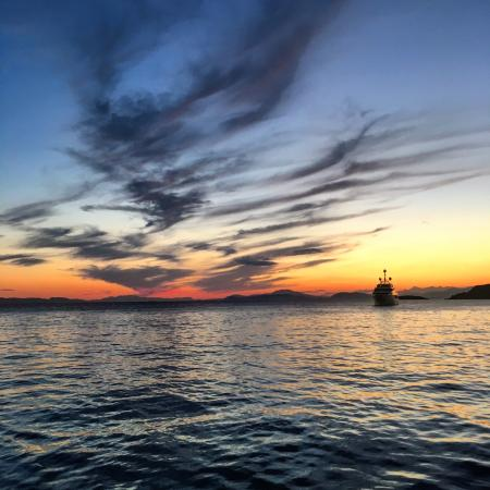 The Westin Athens Astir Palace Beach Resort: photo0.jpg