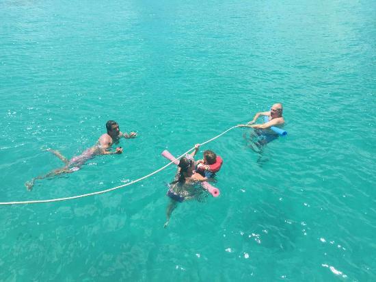 Barbados Sailing : IMG-20160604-WA0039_large.jpg