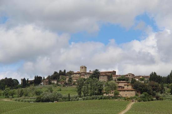 Casa Volpini