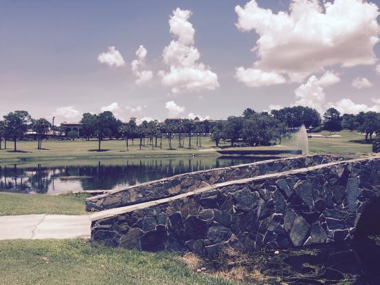 Howey in the Hills, Φλόριντα: photo1.jpg
