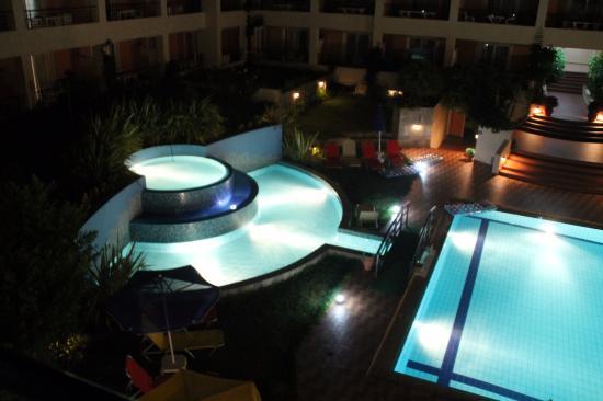 Ξενοδοχείο Πήγασος Εικόνα