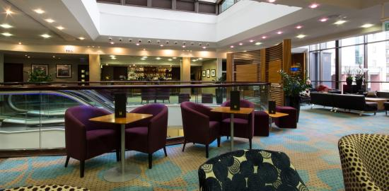 Millennium Copthorne Hotels At Chelsea Football Club 107 2 5 Updated 2018 Prices Hotel Reviews London England Tripadvisor