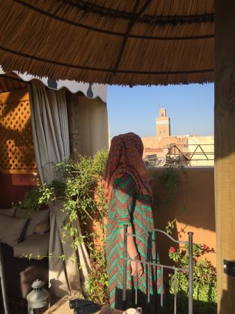 Riad Charme d'Orient: photo3.jpg