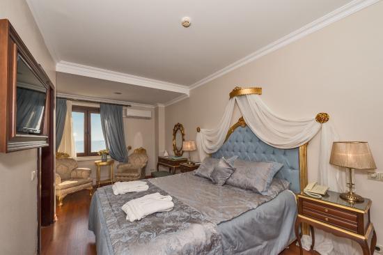 Daphne Hotel: photo0.jpg