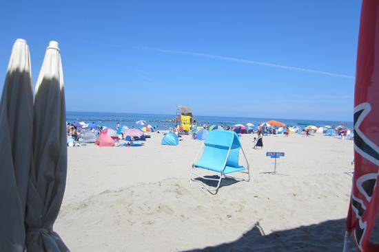 Foto de Yunohama Beach