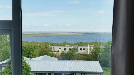 Laugarvatn Hostel : 20160607_150642_large.jpg