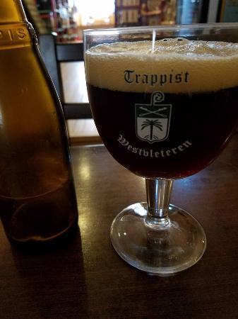 Beer Mania: Westvleteren 12!