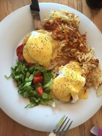 Stacks Kitchen, Waxhaw - Restaurant Reviews, Phone Number & Photos ...