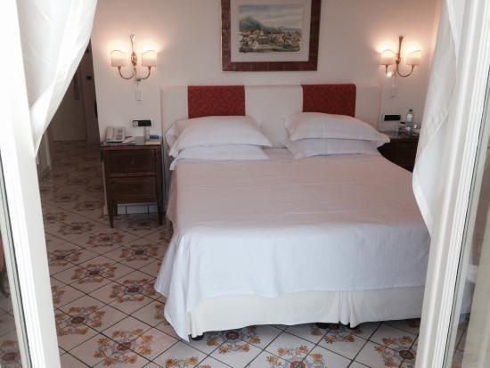 Santa Caterina Hotel: photo1.jpg