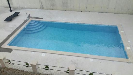 Villa Senator: IMG-20160607-WA0008_large.jpg