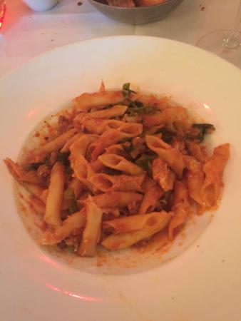 San Luis Obispo Restaurants Italian