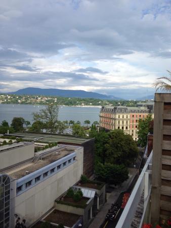 Hotel N'vY: photo0.jpg