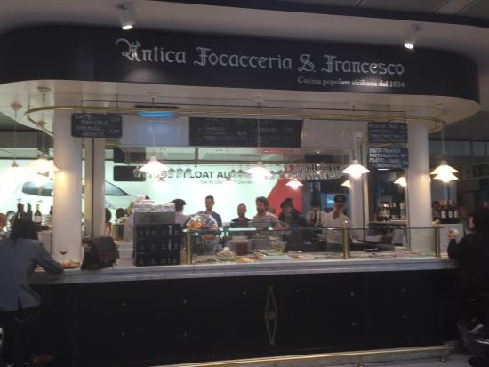 Centro commerciale leonardo da vinci aeroporto di roma - Casa centro commerciale da vinci ...