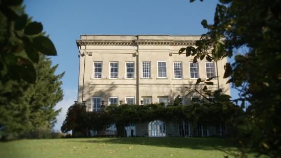 Photo of Bailbrook House Bath