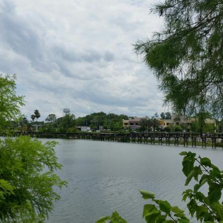 Secret Lake Park: 20160608_162949_large.jpg