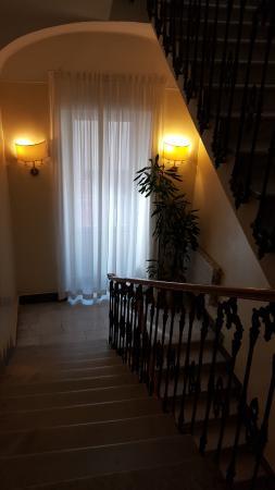 Foto de Hotel Lux