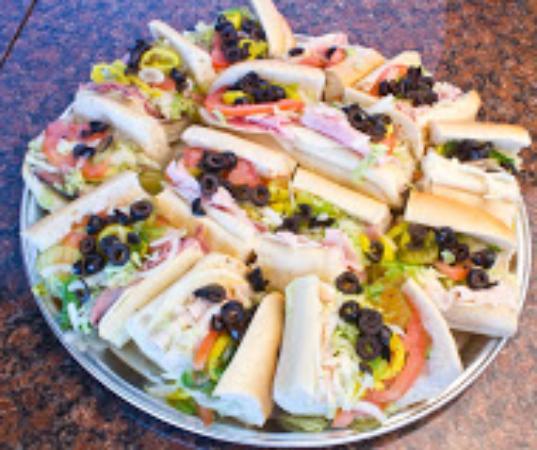 Tripadvisor Best Italian Restaurant Fort Lauderdale