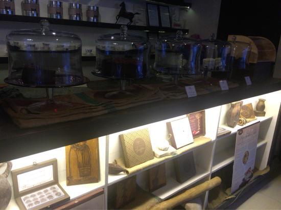 The Chocolate Chamber: photo2.jpg
