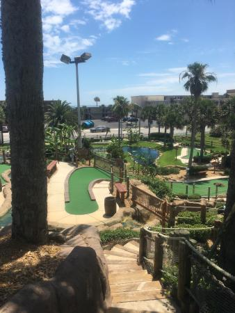 Pirate's Cove Adventure Golf : photo0.jpg
