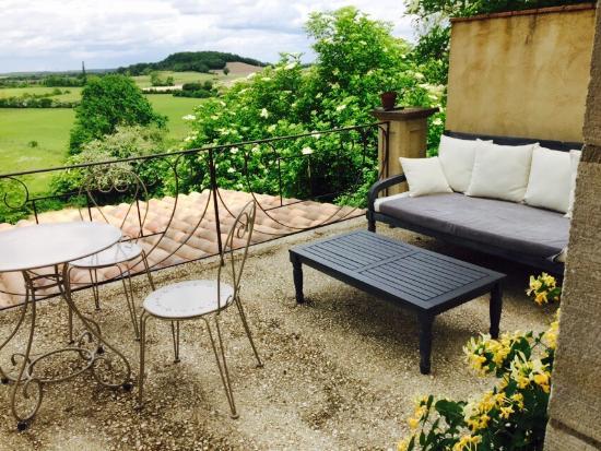 Montaut, France: photo0.jpg