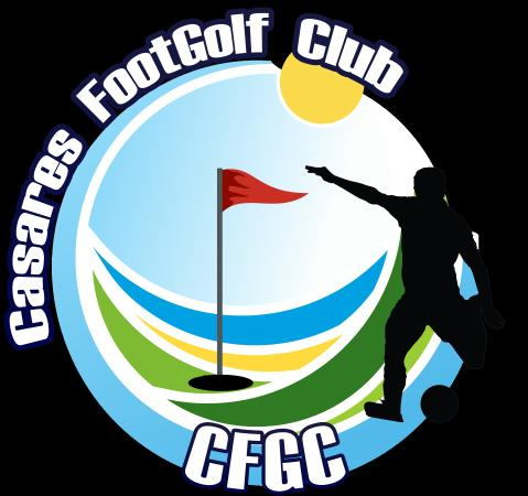 Casares FootGolf Club