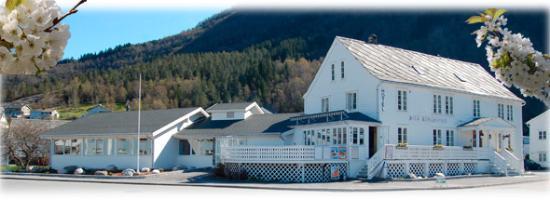 Hordaland, Norge: getlstd_property_photo