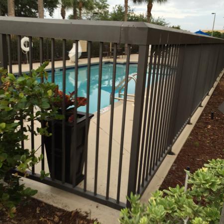 Port Saint Lucie, FL: room 408