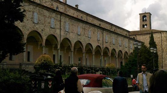Museo Collezione Mazzolini