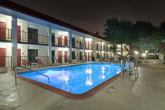 Red Roof Inn Amp Suites Addison 64 ̶7̶9̶ Updated 2018