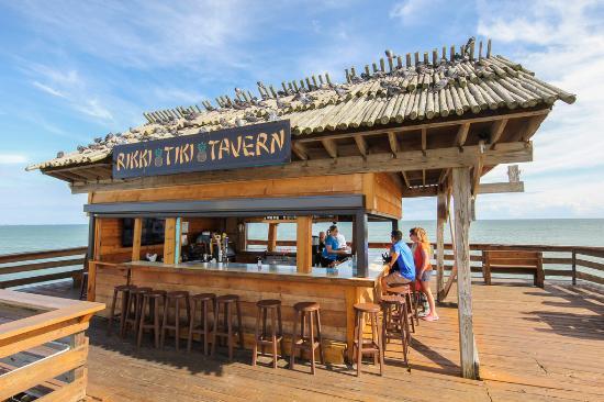 Rikki Tiki Tavern