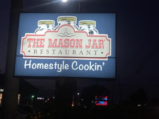 Auburn, AL: photo0.jpg