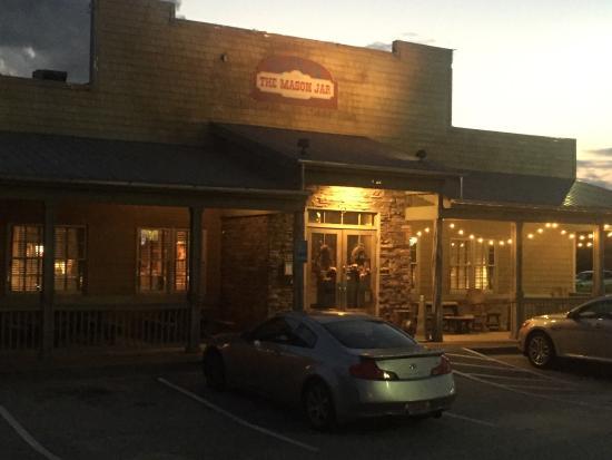 Auburn, AL: photo1.jpg