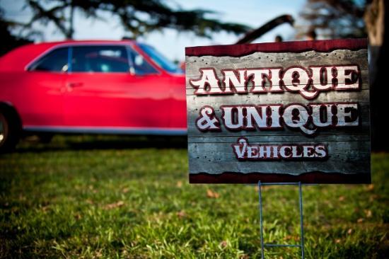 Foto De Chesapeake Virginia Shriner Annual Car Show TripAdvisor - Car show chesapeake va