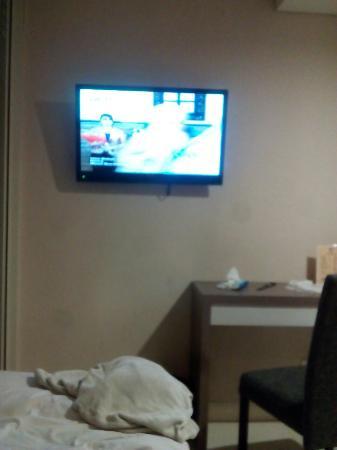 Clay Hotel Jakarta : IMG_20160608_112127_large.jpg