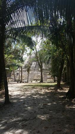 Caye Caulker, Belize: 20160529_112016_large.jpg