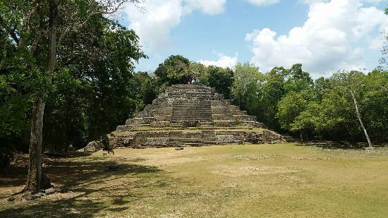 Caye Caulker, Belize: 20160529_110518_large.jpg
